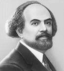 Николай Бердяев: Размышления о русской революции