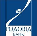 Банки Родовид и Киев будут ликвидированы