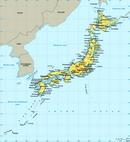 Иерей Александр Шумский: Япония - за всё надо платить
