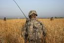 Война в Афгане стоит США 300 млн. долл. в сутки