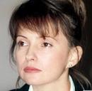 Документы аудита по делу Тимошенко