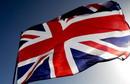 Роль Британии в дестабилизации на Ближнем Востоке