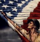 Мифы, на которых построена империя США