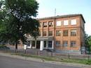 Черкаский мер хочет закрыть русскую школу