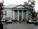 Провокаторы взорвут синагогу в Днепропетровске