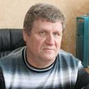 Адвокат Балюта в Деле Пономарей - подставное лицо от ментов