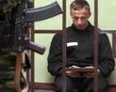 Охлобыстин в новом фильме превратился в маньяка-убийцу