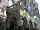 Запрет досрочного снятия срочных вкладов положительно повлияет на банковскую систему Украины