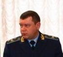 Прокурор Запорожской области назвал тризубовцев, политическими проститутками