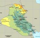 В Ираке взорвали крупнейший завод по переработке нефтепродуктов