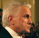 Литвина ушлют в отставку, если он не сдаст своих министров