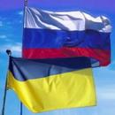 Янукович улучшил взаимоотношения с Россией