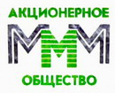 МММ-2011 развод или бизнес по-русски