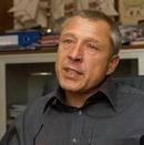 Глава правления АО «Новая линия» отрицает преднамеренный поджог