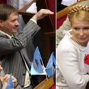 Чорновил: Янукович понимает, что Тимошенко надо добить