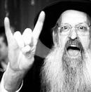 Иудеи предвещают скорое пришествие мессии-антихриста