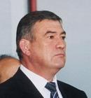 Виктор Беляев: на сына Александра Владимировича Поляка готовится покушение!