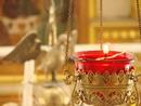 6 марта - Прощёное воскресенье