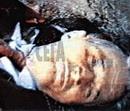 Почему Михаил Горбачев дал согласие на казнь Николае Чаушеску