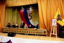 В Москве прошла III Всероссийская научно-практическая конференция Монархическая идея в XXI веке