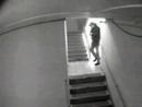 Москвич сжёг бездомного, чтобы не портил подъезд