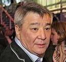 Авторитет Тайванчик прилетал на встречу с Юрой Енакиевским