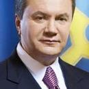 Янукович не выполнил свое обещание о повышении статуса русского языка