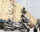 Взрывы продолжаются: в Запорожье заминировали 9-этажку