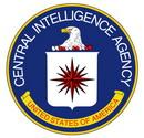 В Иране задержан агент ЦРУ