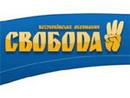 Запорожскому свободовцу дали к 2 годам условно