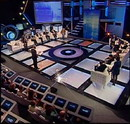 Герман начала, а Богословская добила Тимошенко на Шустер Live