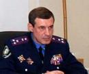 Милицейский начальник не рекомендует пушечному мясу ехать в Киев на революцию Тимошенко