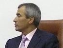 В Запорожье Владимир Кальцев открыл свой официальный сайт