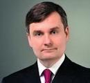На корабле Тимошенко переполох – с него сбегают нардепы