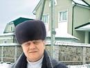 Киевлянин оформил кредит на 39 тысяч, а потерял имущество на 4 миллиона