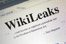 WikiLeaks опубликовал документы, в которых фигурирует Тимошенко и Ющенко