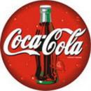 Coca-Cola в России запретят