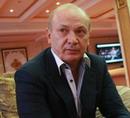 Депутат-авторитет «Юра Енакиевский», заявляет, что смотрящим его не назначали