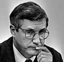 Брюс Джексон:Первое, что сказал мне Янукович: Юлю не посадят в тюрьму