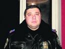 Гаишника Одессы, сержанта Швеца спровоцировали малолетние продвинутые крутые