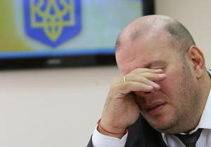 Клюев спешит оформить зону свободной торговли с СНГ к лету