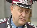 Могилев вооружает ментов пулеметами и гранатометами