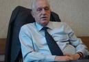 Коммунисты раскололись, Грач заявил о создании новой коммунистической партии