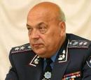 Геннадий Москаль сомневается в виновности арестованных по подозрению в причастности к взрыву в Свято-Покровском храме в Запорожье.