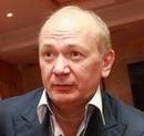 Юра Енакиевский очень недоволен деятельностью Запорожья Владимира Кальцева