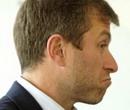 Абрамович упал на 5 место самых богатых в России