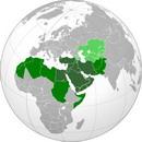 Американский Проект Великого Ближнего Востока