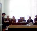 Дело пономарей: дать показание запретили - не установлена личность