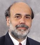 Доллар США принадлежит частным еврейским лицам под председательством Беном Шалом Бернанке
