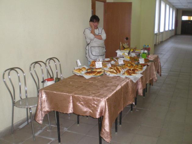 29 марта, был обстрелян одно из отделений ВТБ-банка в Запорожье